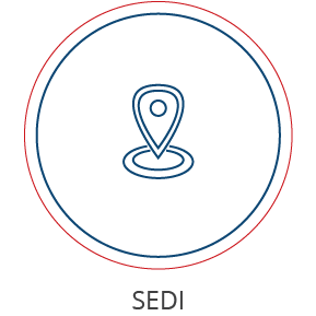 SERVIZI-APP-37