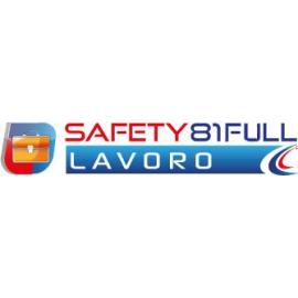 safety-full