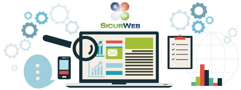 Sicurweb