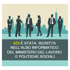 adi-iscrtta-al-ministero