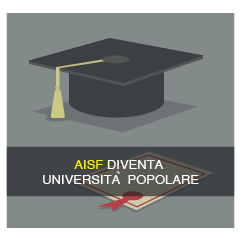 aisf-universita-popolare