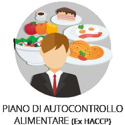 Consulenza per Alimentaristi (Ex HACCP)