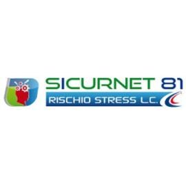 sicurnet-stress