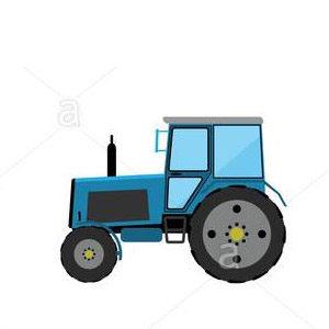 trattori due ruote