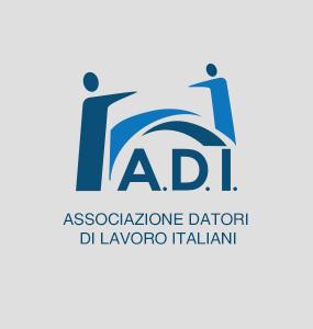associazione italiana datori di lavoro