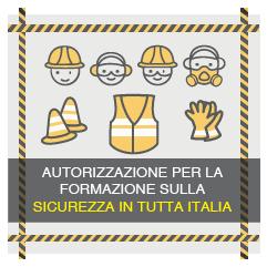 Sicurezza italia