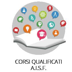 Corsi qualificati AISF