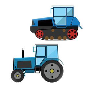 trattori