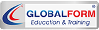 GlobalForm - Education & Training