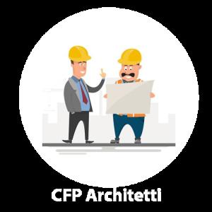 CFP Architetti