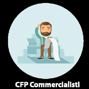 CFP Commercialisti