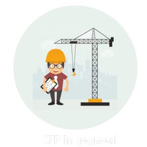 CFP Ingegneri