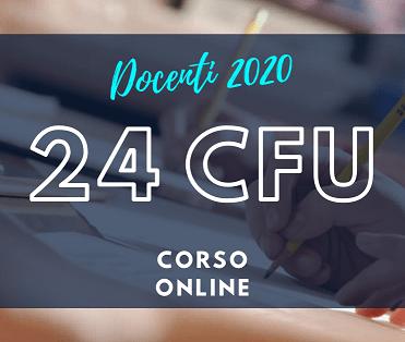 24-cfu-corso-online-Square-small