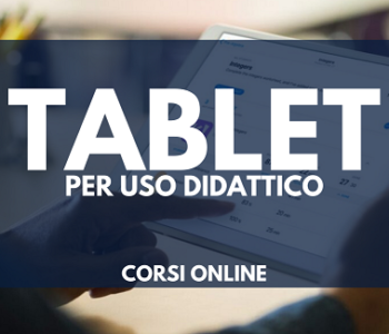 CORSI-TABLET-DIDATTICO-ONLINE-CUT-SMALL