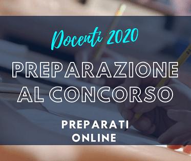 corso-online-preparazione-concorso-docenti-2020