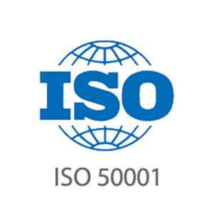 Auditor ISO 50001