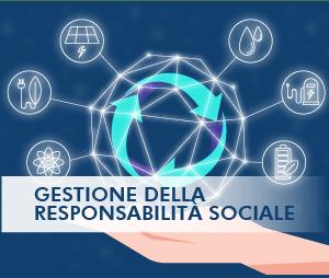 corso responsabilità sociale