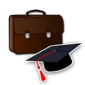 Master e corsi professionali