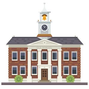 Mondo scuola