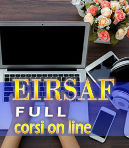 EIRSAF