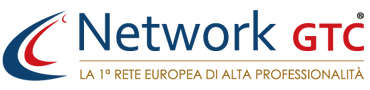 Network GTC