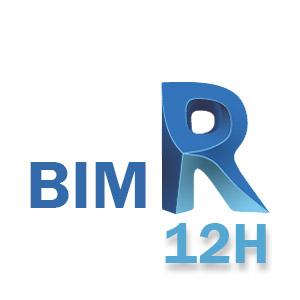 BIM 12H