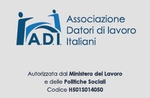 Associazione datori di lavoro italiani
