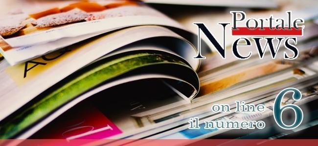 magazine consulenti network gtc