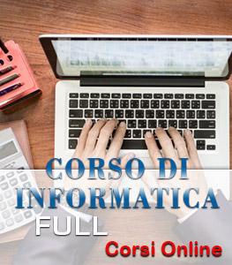corso-di-informatica-full_corsi-online_