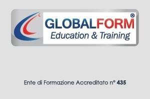 Globalform