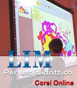 lim-per-uso-didattico_corsi-online_