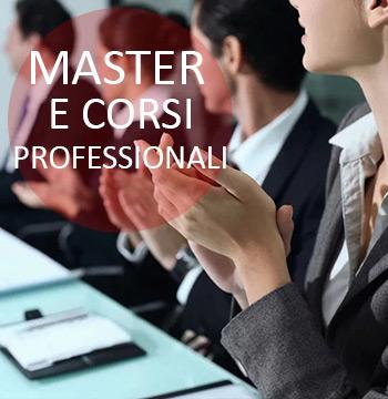 master-e-corsi-professionali